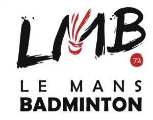logo LMB